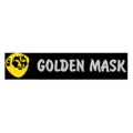 Металлоискатели Golden Mask